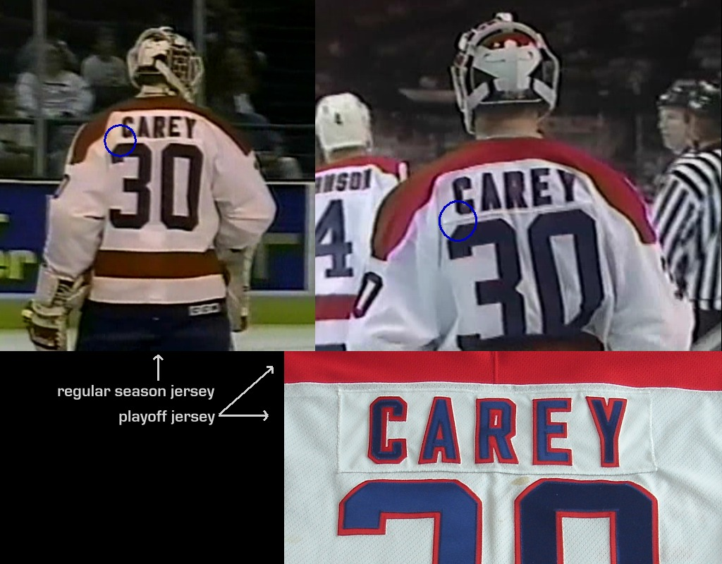 94-95-carey-videomatch.jpg